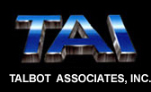 Talbot Associates - Provider of Metal Castings & Metal Forming Processes